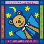 noc_s_andersenem