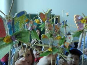motýlsvátekmatek1